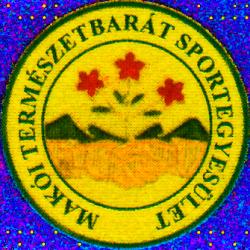 Makói Természetbarát Sportegyesület